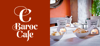 Baroc Cafe