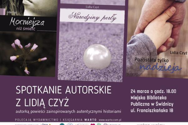 plakat-spotkanie-pea-biblioteka-cieszyn-1